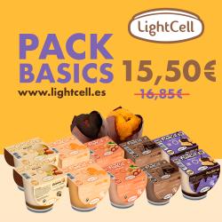 Pack Basics