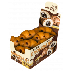 Croissant Proteico 24 ud
