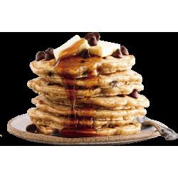 Protein Pancake 60g